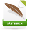 Gäastebuch